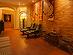 Thai Silk Massage & Spa