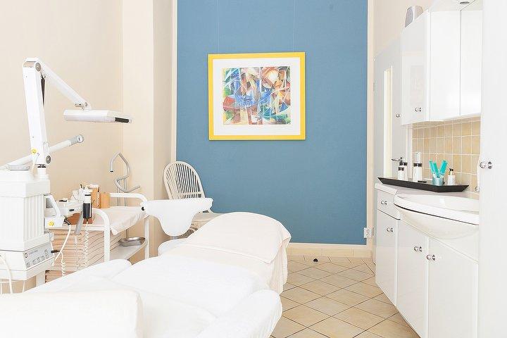 kosmetikinstitut nina pinger prenzlauer berg kosmetikstudio in prenzlauer berg berlin. Black Bedroom Furniture Sets. Home Design Ideas