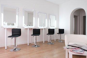 Beauty Studio Natali Podolska, Laim, München