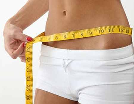 Gastric bands - A weight loss journey