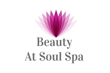 Beauty At Soul Spa