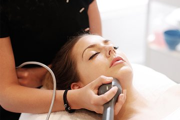 Chichester Nail & Beauty Therapy