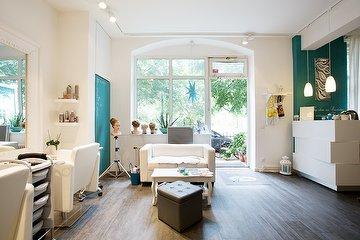 Haargalerie Zehlendorf