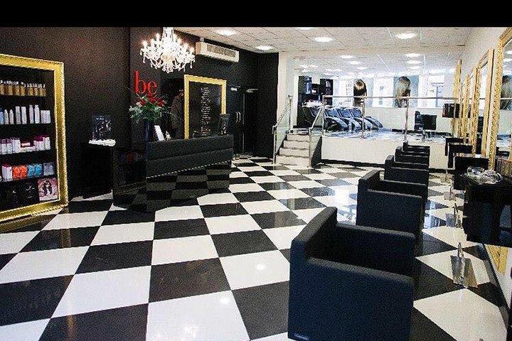Vær Premiere Hair Darlington Hair Salon I Darlington-7568
