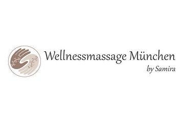 Wellnessmassage München by Samira, Sendling-Westpark, München