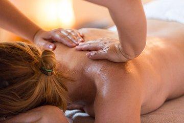 Massage to your Door at Massage to your Door