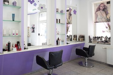 Hair Style by Maria Lau, 23. Bezirk, Wien