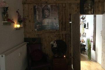 Meaw Thai Massage, Sternschanze, Hamburg