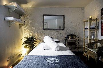 Massage Haven - Battersea Park Road