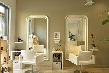 Pure Beauty Bar, Boulogne-Billancourt, Hauts-de-Seine