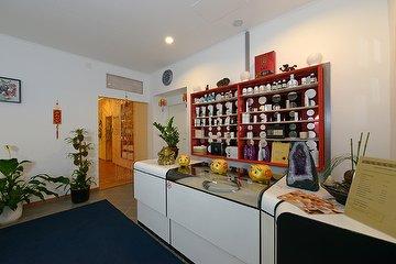 Klathaishiu Massage Institut, 16. Bezirk, Wien