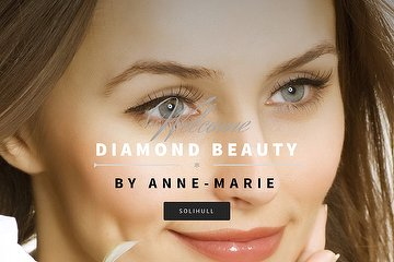 Diamond Beauty Solihull By Anne-Marie