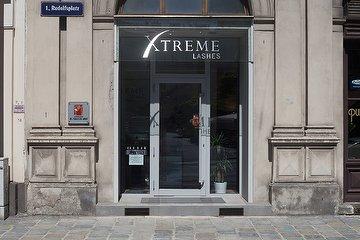 Xtreme Lashes, 1. Bezirk, Wien