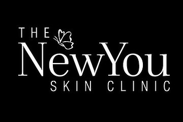 The NewYou Skin Clinic