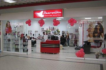 Haarwelten - Halle-Südstadt