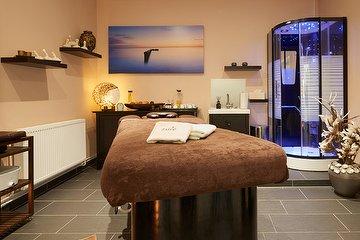 Jean Andre Massage & Kosmetik