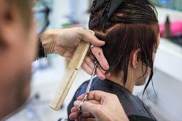 Charity's Hair & Beauty Bar