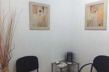 Miradas, Velázquez, Madrid
