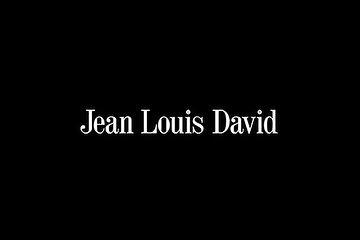 Jean Louis David Sant Cugat