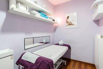 Terapias Madrid, Lista, Madrid