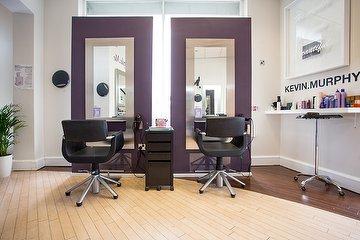 Est.14 Hairdressing & Beauty