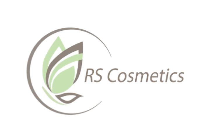Rs Kosmetik Behandlingsværelse - Skønhed i Ashford, Kent-8550