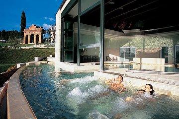 Fonteverde Natural Spa Resort, San Casciano Dei Bagni