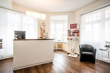 BeautyCenter Fulda