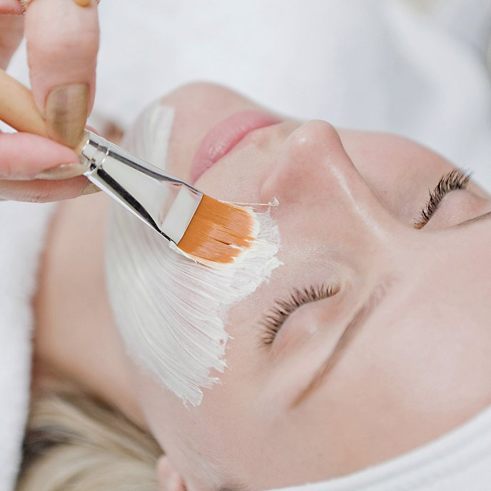 Discover Face Treatments Treatwell