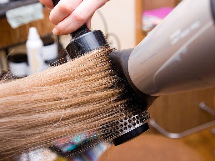 wahanda hair deals birmingham