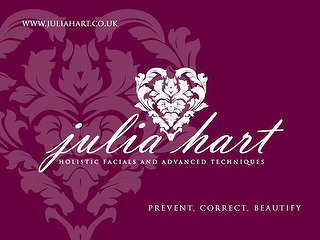 Julia Hart Facial Therapy - General