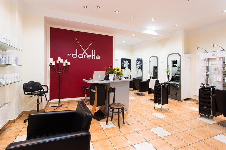 fris rsalon dorette friseur in prenzlauer berg berlin treatwell. Black Bedroom Furniture Sets. Home Design Ideas