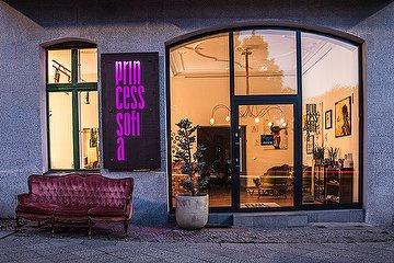 Princesssofia - Kreuzberg