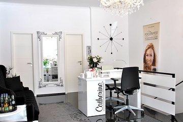 SK Beauty Lounge, List, Hannover