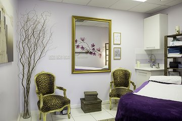 The Therapy Room Notting Hill