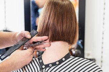 Supreme Hair Salon Manchester
