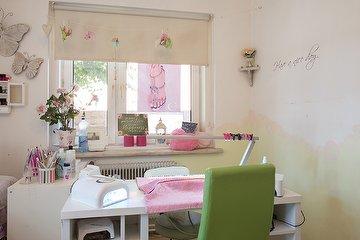 MS Beauty Lounge, 10. Bezirk, Wien