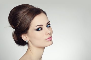 Esthetic Eyedentity Mobile Beauty Services