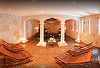 Pamper Package For 2 People, Inc. 3 Treatments & Light-Lunch