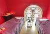 Pamper Package For Two People, Inc. 3 Treatments & Light-Lunch