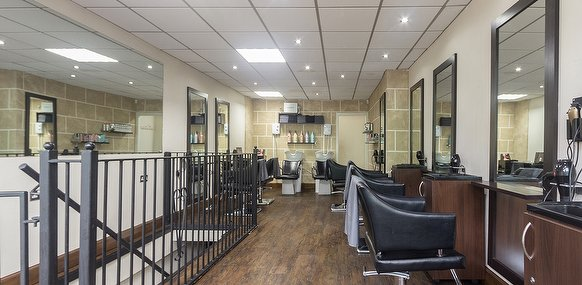 hair salon in shawlands glasgow treatwell On aaina beauty salon glasgow