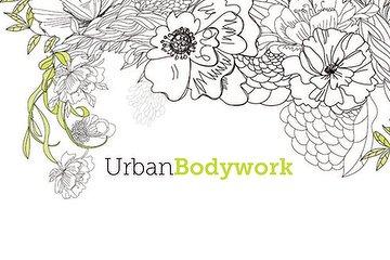 Urban Bodywork