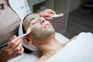 H'Ettorre Beauty Clinic