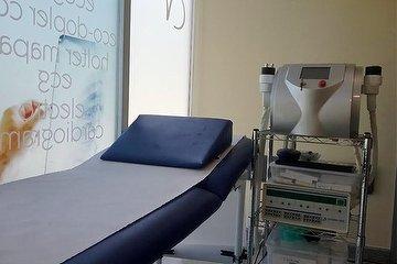 Clinica Valdelasfuentes