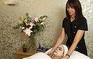 Neals Yard Remedies-Islington Organic Beauty Spa