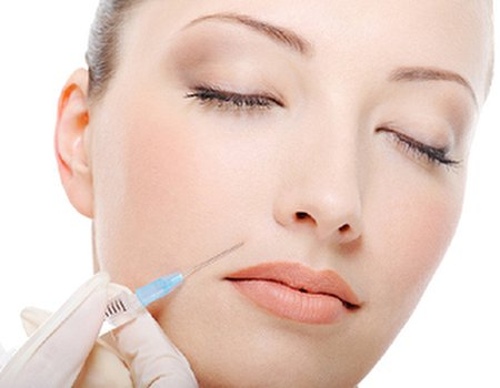 Injecting trust into the cosmetic industry