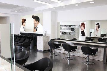 Munich Hair Academy, Ludwigsvorstadt, München