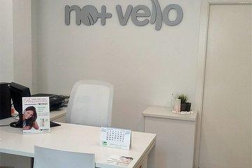 No + Vello Badalona, Centre, Provincia de Barcelona