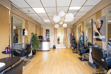 Quintessentials Ladies Hair Salon