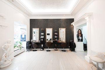Beautycenter Aphrodite, 20. Bezirk, Wien